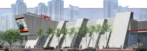 Gramedia Expo Surabaya