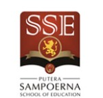 Beasiswa Sampoerna School of Education
