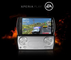 download apk nfs hot pursuit - xperia play