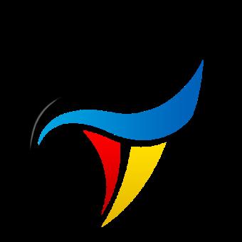 Kreasi Garuda